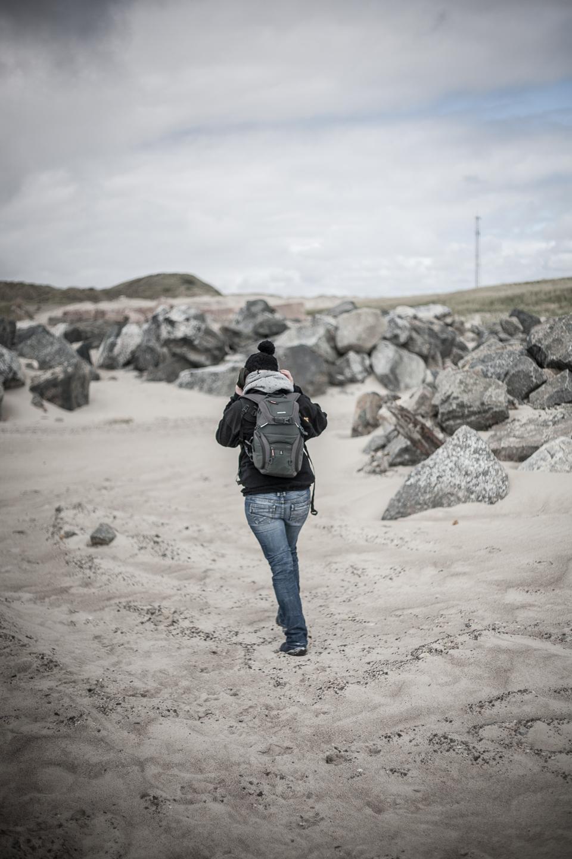 dänemark_entdecken