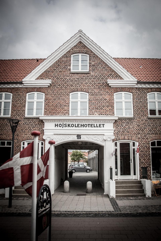 dänemark_haus