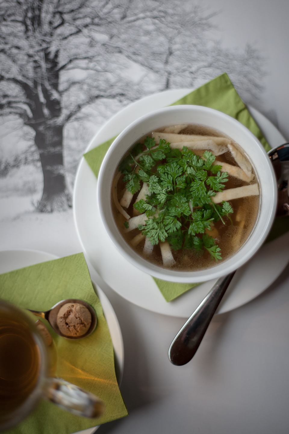 sachsenwald-forsthaus-suppe