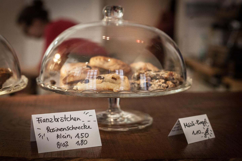 Stueckgut_Kuchen
