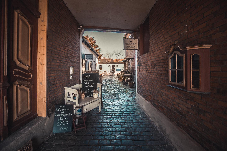 Eingang-Lammkontor-in-Husum