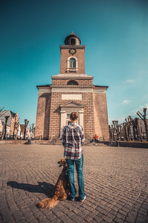Sehenswuerdigkeit-Marienkirche-Husum