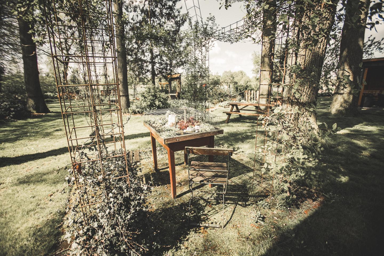 Garten-des-Melkhus-bei-Schneverdingen