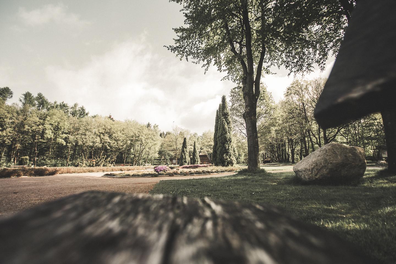 Im-Heidegarten-Schneverdingen-laesst-es-sich-wunderbar-entspannen