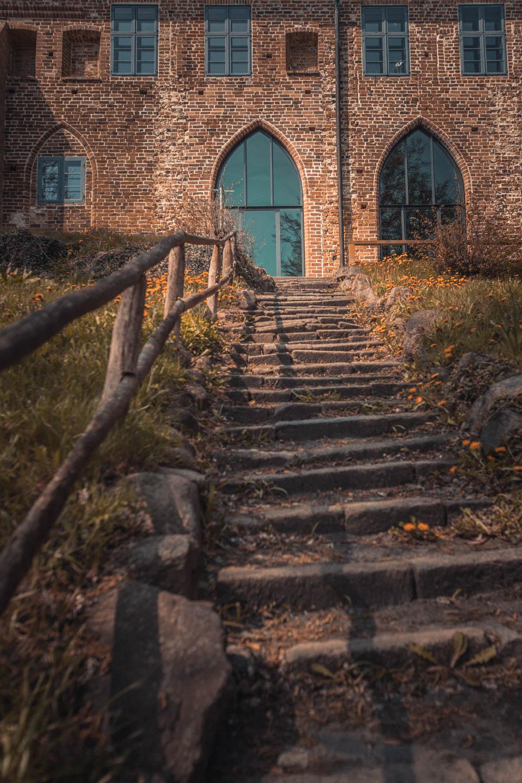 Schaalsee-Kloster-ein-ort-der-Ruhe