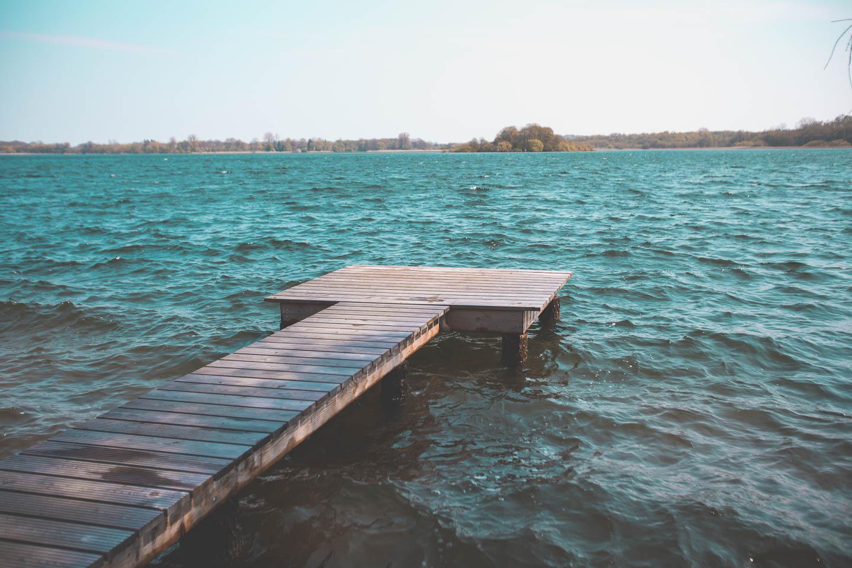 Schaalsee-Steg-zum-Schwimmen