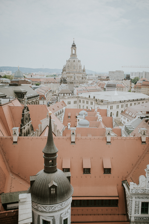 Dresden-Aussicht-vom-Hausmannsturm