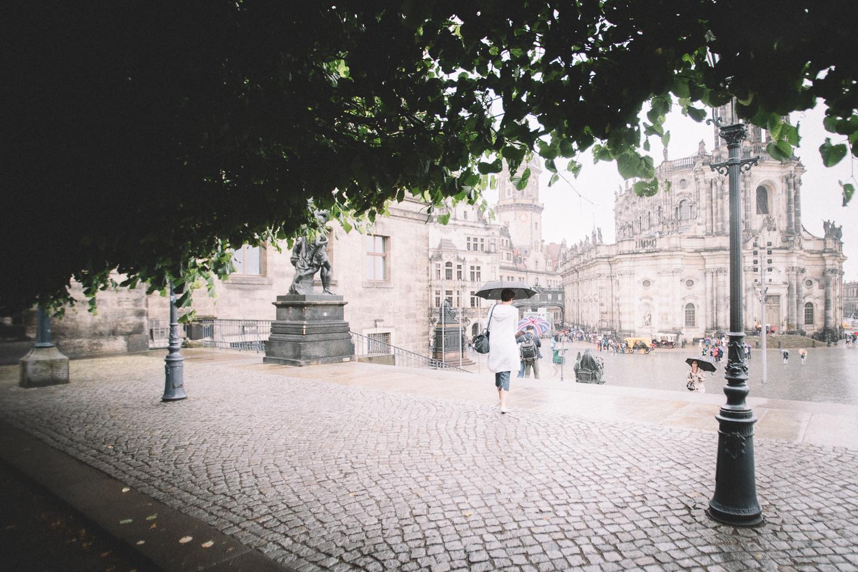 Dresden-geht-auch-bei-Regenwetter