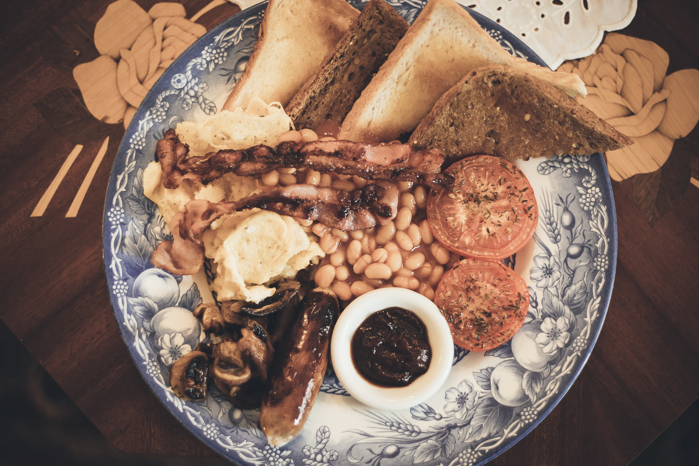 England-England-mit-geilem-English-Breakfast