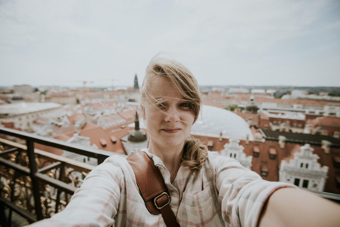 Ich-auf-dem-Hausmannsturm-in-Dresden