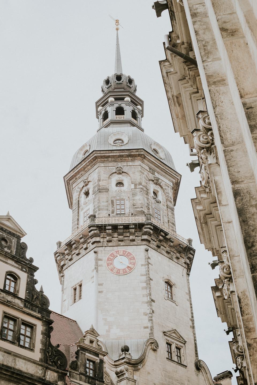 Vom-Hausmannsturm-in-Dresden-hat-man-eine-tolle-Aussicht