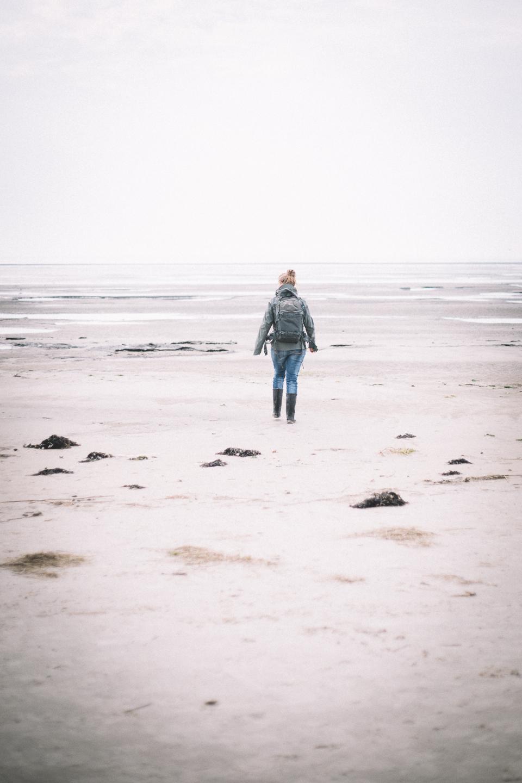 Auf-dem-Weg-zum-Robben-beobachten-auf-Langeoog