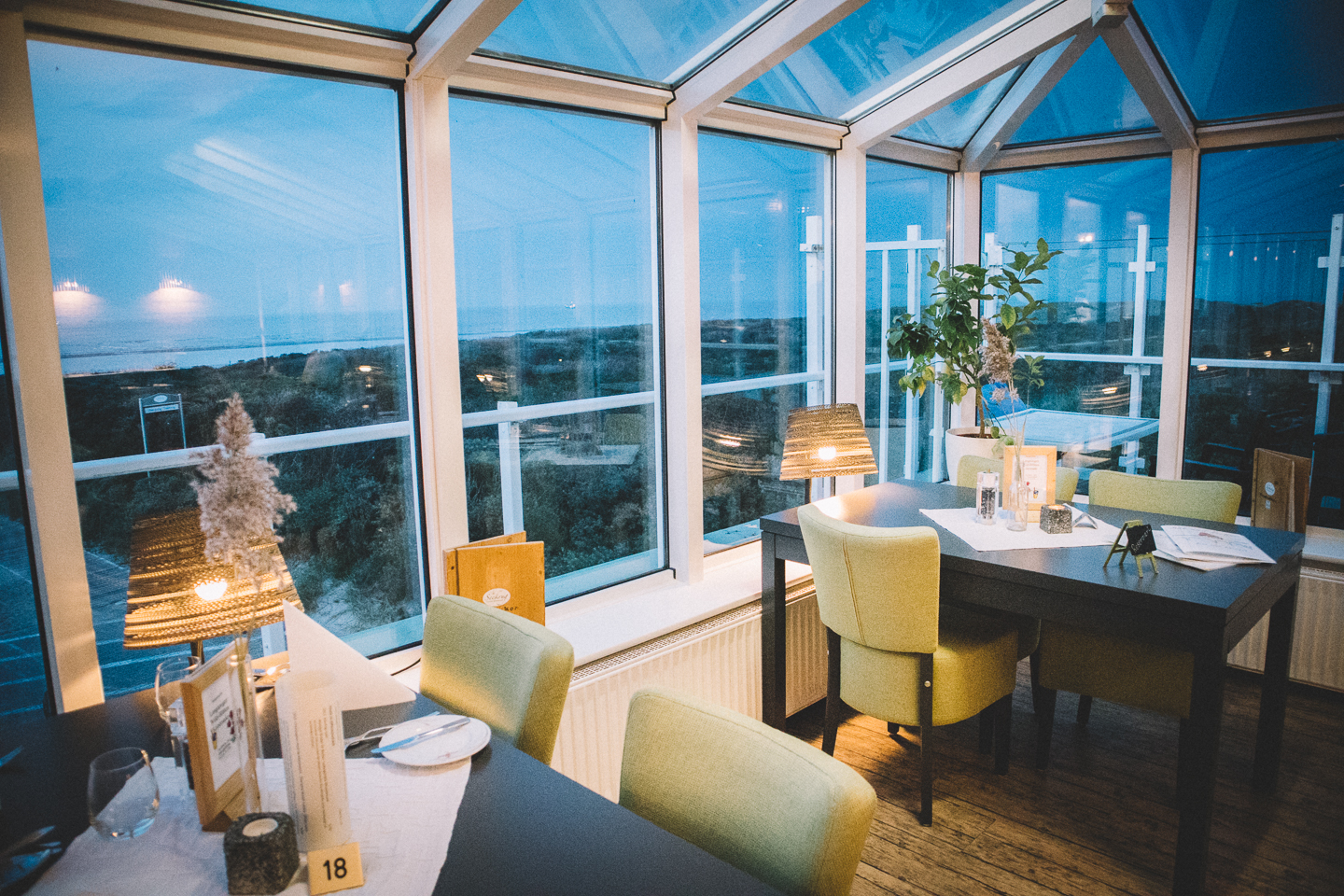 Panoramarestaurant-Seekrug-auf-Langeoog